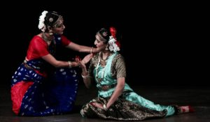 Jyotsna Shourie Dance Society